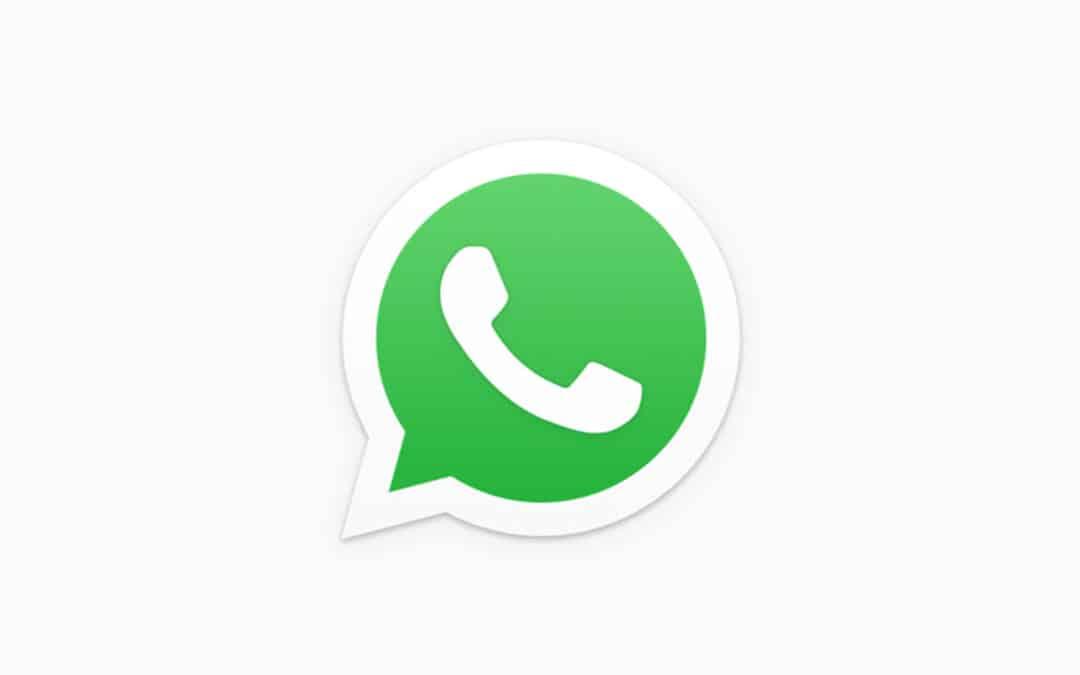 SPD Hilchenbach jetzt auch über WhatsApp erreichbar