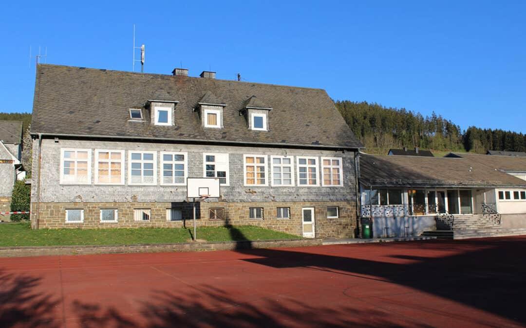 SPD Hilchenbach erfreut über Mittelzuweisungen